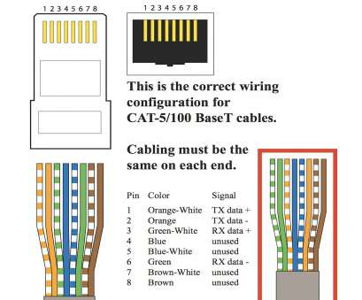 wiring diagram for ethernet plug Cat 5 Wiring Diagram Racks Diagrams Schematics Within Cat6 Patch Cable Wiring Diagram, Ethernet Plug Top Cat 5 Wiring Diagram Racks Diagrams Schematics Within Cat6 Patch Cable Galleries