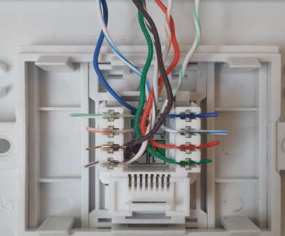 wiring diagram for ethernet plug Rj45 Wall Socket Wiring Diagram Best Of Wondering, This Ethernet Plug Is, Working Super User 10 Wiring Diagram, Ethernet Plug Simple Rj45 Wall Socket Wiring Diagram Best Of Wondering, This Ethernet Plug Is, Working Super User 10 Solutions