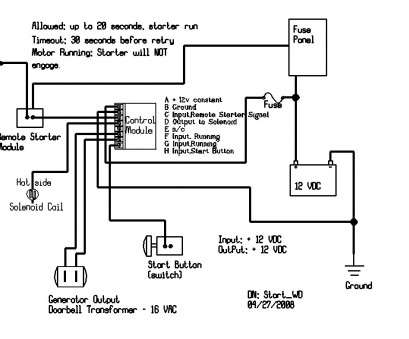 wiring diagram for friedland 454 doorbell Friedland, Wiring Diagram Doorbell Troubleshooting Tutorial Wires Endearing Enchanting 13 Perfect Wiring Diagram, Friedland, Doorbell Ideas