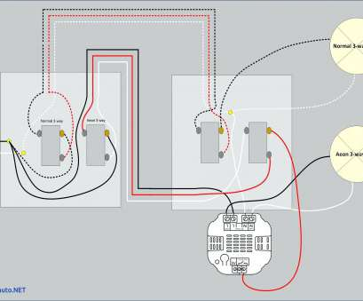 2 Pole 2 Wire Diagram - Technical Diagrams Wiring Diagram For Gfci on