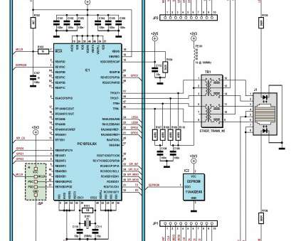 wiring diagram for home ethernet wiring diagram, power over ethernet save ethernet switch wiring rh jasonaparicio co Home Ethernet Wiring Diagram Ethernet Home Network Diagram Wiring Diagram, Home Ethernet Cleaver Wiring Diagram, Power Over Ethernet Save Ethernet Switch Wiring Rh Jasonaparicio Co Home Ethernet Wiring Diagram Ethernet Home Network Diagram Images