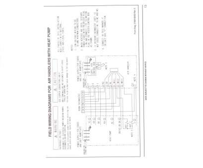 wiring diagram for honeywell t6360 thermostat Honeywell T6360b Room thermostat Wiring Diagram Fresh Valid Wiring Diagram, Honeywell T6360 thermostat Edmyedguide24 Wiring Diagram, Honeywell T6360 Thermostat Best Honeywell T6360B Room Thermostat Wiring Diagram Fresh Valid Wiring Diagram, Honeywell T6360 Thermostat Edmyedguide24 Ideas