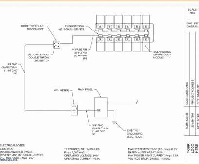 wiring diagram for honeywell t6360 thermostat Honeywell T87k Thermostat Wiring Diagram Simple Wiring Diagram Honeywell T87n1000 Wiring Diagram Honeywell T87n1000 Wiring Diagram Wiring Diagram, Honeywell T6360 Thermostat Popular Honeywell T87K Thermostat Wiring Diagram Simple Wiring Diagram Honeywell T87N1000 Wiring Diagram Honeywell T87N1000 Wiring Diagram Images