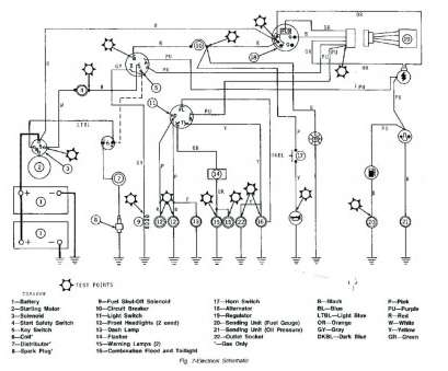wiring diagram for honeywell thermostat rth111b1016 Wiring Diagram, Honeywell Thermostat Rth111b1016 John Deere La105 To Wiring Diagram, Honeywell Thermostat Rth111B1016 Most Wiring Diagram, Honeywell Thermostat Rth111B1016 John Deere La105 To Solutions