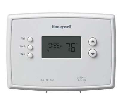 wiring diagram for honeywell thermostat rth221b Honeywell 1 Week Programmable Thermostat Wiring Diagram, Honeywell Thermostat Rth221B Best Honeywell 1 Week Programmable Thermostat Collections