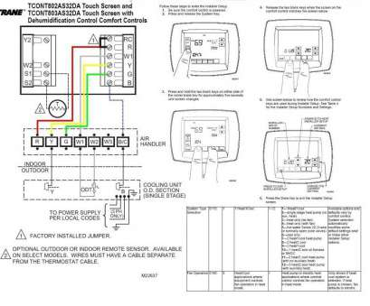 wiring diagram for honeywell thermostat rth221b Honeywell Rth221 Wiring Diagram Agnitum Me Rth221b Rth2300rth221 Throughout Wiring Diagram, Honeywell Thermostat Rth221B Most Honeywell Rth221 Wiring Diagram Agnitum Me Rth221B Rth2300Rth221 Throughout Photos