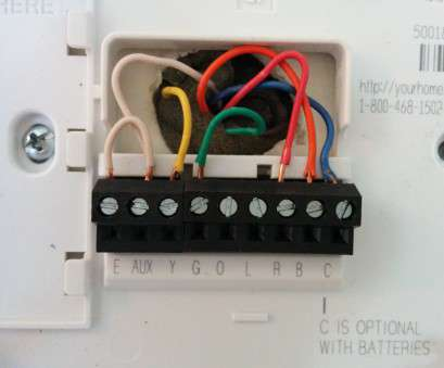 wiring diagram for honeywell thermostat rth2300b 7 Wire Thermostat Wiring Diagram Best Of Wiring Diagram, Honeywell Thermostat Rth2300b & Wiring Diagram Wiring Diagram, Honeywell Thermostat Rth2300B Simple 7 Wire Thermostat Wiring Diagram Best Of Wiring Diagram, Honeywell Thermostat Rth2300B & Wiring Diagram Photos