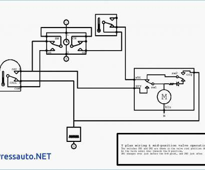 wiring diagram for honeywell thermostat rth2300b Fine Honeywell Rth2300 Wiring Diagram Pictures Inspiration, Ripping Thermostat Wiring Diagram, Honeywell Thermostat Rth2300B Cleaver Fine Honeywell Rth2300 Wiring Diagram Pictures Inspiration, Ripping Thermostat Photos