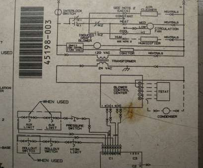 wiring diagram for honeywell thermostat rth2300b Honeywell Rth2300b Wiring Diagram Diagrams Rth2300 Wiring Diagram, Honeywell thermostat Wiring Diagram, Honeywell Thermostat Rth2300B Perfect Honeywell Rth2300B Wiring Diagram Diagrams Rth2300 Wiring Diagram, Honeywell Thermostat Photos