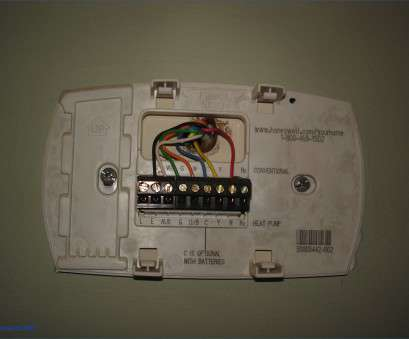 wiring diagram for honeywell thermostat rth3100c1002 Honeywell Rth3100c Wiring Diagram Simple Thermostat Wiring Diagrams Honeywell Rth111 Wiring Diagram Video Wiring Diagram, Honeywell Thermostat Rth3100C1002 Nice Honeywell Rth3100C Wiring Diagram Simple Thermostat Wiring Diagrams Honeywell Rth111 Wiring Diagram Video Pictures