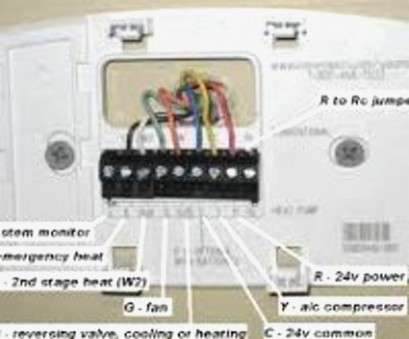 wiring diagram for honeywell thermostat rth3100c1002 Honeywell Th5220d1003 Great Wiring Diagram Thermostat Photos RTH3100C Wiring Honeywell Th3210d1004 Wiring Diagram Wiring Diagram, Honeywell Thermostat Rth3100C1002 Practical Honeywell Th5220D1003 Great Wiring Diagram Thermostat Photos RTH3100C Wiring Honeywell Th3210D1004 Wiring Diagram Collections