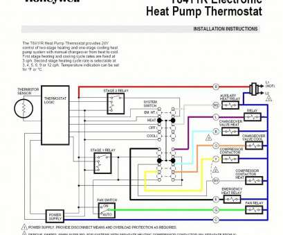 wiring diagram for honeywell thermostat rth3100c1002 Images Wiring Diagram, Honeywell Thermostat Rth3100c Questions Stunning Dia Wiring Diagram, Honeywell Thermostat Rth3100C1002 Cleaver Images Wiring Diagram, Honeywell Thermostat Rth3100C Questions Stunning Dia Solutions