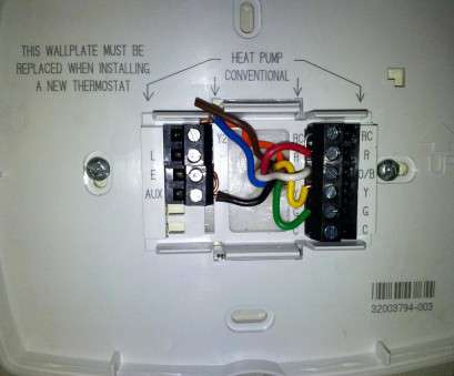 wiring diagram for honeywell wifi thermostat Honeywell Lyric T5 Wiring Diagram Fresh Honeywell Wifi thermostat Wiring Heat Pump Wiring solutions Wiring Diagram, Honeywell Wifi Thermostat Top Honeywell Lyric T5 Wiring Diagram Fresh Honeywell Wifi Thermostat Wiring Heat Pump Wiring Solutions Ideas