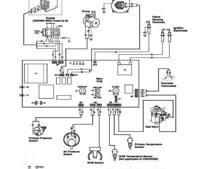 Wiring Diagram, Honeywell Wifi Thermostat Creative Honeywell Wi-Fi on honeywell control diagram, wireless thermostat diagram, honeywell t87n1000 wiring diagram, honeywell thermostat wiring schematic,
