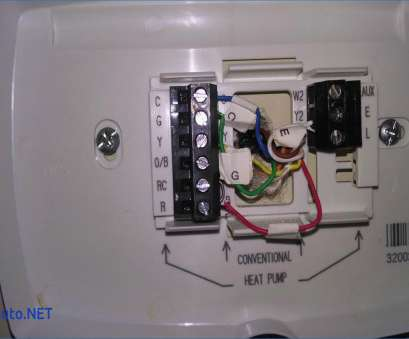 wiring diagram for honeywell wifi thermostat Honeywell Wifi Thermostat Wiring Diagram, jerrysmasterkeyforyouand.me Wiring Diagram, Honeywell Wifi Thermostat Nice Honeywell Wifi Thermostat Wiring Diagram, Jerrysmasterkeyforyouand.Me Photos