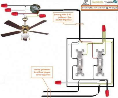 wiring diagram for hunter ceiling fan hunter ceiling, wiring diagram, grp, new kuwaitigenius me rh kuwaitigenius me Ceiling Fans with Lights Wiring-Diagram Hunter Ceiling, Wiring Wiring Diagram, Hunter Ceiling Fan Simple Hunter Ceiling, Wiring Diagram, Grp, New Kuwaitigenius Me Rh Kuwaitigenius Me Ceiling Fans With Lights Wiring-Diagram Hunter Ceiling, Wiring Solutions