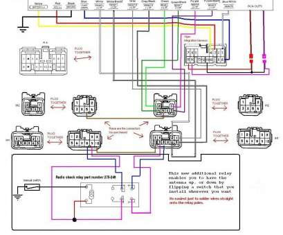wiring diagram in automotive Auto Stereo Wiring Electrical Wiring Diagrams, Wiring Diagrams Auto Radio Wiring Wiring Diagram In Automotive Top Auto Stereo Wiring Electrical Wiring Diagrams, Wiring Diagrams Auto Radio Wiring Pictures