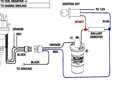 wiring diagram inside ceiling fan Ac Capacitor Wiring Diagram Motor Manual Ceiling, Ideas Inside, Compressor With Ac Capacitor Wiring Diagram Within Capacitor Wiring Diagram Wiring Diagram Inside Ceiling Fan Nice Ac Capacitor Wiring Diagram Motor Manual Ceiling, Ideas Inside, Compressor With Ac Capacitor Wiring Diagram Within Capacitor Wiring Diagram Pictures