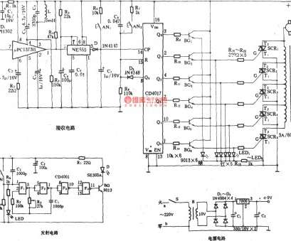 wiring diagram inside ceiling fan Ceiling, With Remote Control Wiring Diagram Ideas Inside Wiring Diagram Inside Ceiling Fan Top Ceiling, With Remote Control Wiring Diagram Ideas Inside Solutions