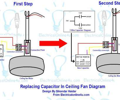 wiring diagram inside ceiling fan Fantasia Fans Ceiling Wiring Information, Diagram, Fan Wiring Diagram Inside Ceiling Fan Professional Fantasia Fans Ceiling Wiring Information, Diagram, Fan Images