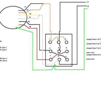 wiring diagram inside ceiling fan Hunter Ceiling, 3 Speed Switch Wiring Diagram To On, Nilza In 17 Wiring Diagram Inside Ceiling Fan Fantastic Hunter Ceiling, 3 Speed Switch Wiring Diagram To On, Nilza In 17 Galleries
