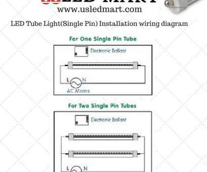 wiring diagram for led tube lights Single, LED Light Wiring 1024x1024, V 1492877880 Random 2, Tube Light Wiring Wiring Diagram, Led Tube Lights Popular Single, LED Light Wiring 1024X1024, V 1492877880 Random 2, Tube Light Wiring Pictures
