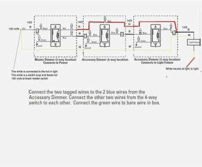 wiring diagram for leviton 3-way switch Leviton 3, Switch Wiring Diagram, Leviton Switch Wiring Wiring Diagram, Leviton 3-Way Switch Nice Leviton 3, Switch Wiring Diagram, Leviton Switch Wiring Collections