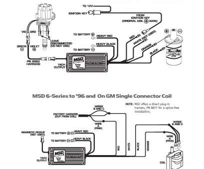 wiring diagram for msd 6al ignition Msd Timing Control Wiring Diagram Mikulskilawoffices, MSD, Ignition Wiring Ignition Wiring Diagram, 6460 Part Wiring Diagram, Msd, Ignition Creative Msd Timing Control Wiring Diagram Mikulskilawoffices, MSD, Ignition Wiring Ignition Wiring Diagram, 6460 Part Photos