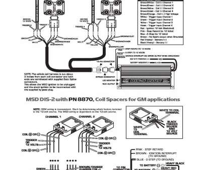 wiring diagram for msd 6al ignition Ron Francis Ignition Switch Wiring Diagram Best Of, 6al Wiring Diagram Chevy Fresh Ignition Diagrams With Within Wiring Diagram, Msd, Ignition Professional Ron Francis Ignition Switch Wiring Diagram Best Of, 6Al Wiring Diagram Chevy Fresh Ignition Diagrams With Within Pictures