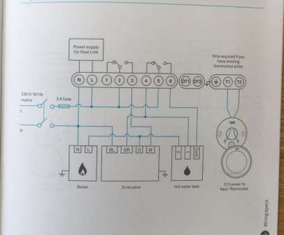 wiring diagram for nest thermostat Nest Thermostat Wiring Diagram, Nest Thermostat Wiring Diagram Techrush Wiring Diagram, Nest Thermostat Simple Nest Thermostat Wiring Diagram, Nest Thermostat Wiring Diagram Techrush Ideas