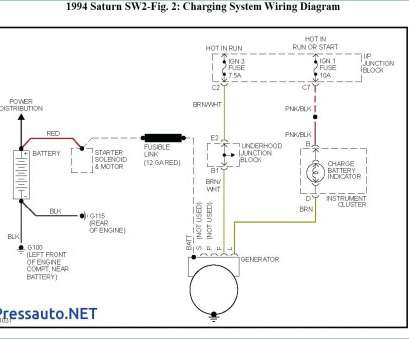 wiring diagram for nest thermostat uk ... Gm 3 Wire Alternator Wiring Diagram, Nest Thermostat 2 Thread Throughout Wiring Diagram, Nest Thermostat Uk Cleaver ... Gm 3 Wire Alternator Wiring Diagram, Nest Thermostat 2 Thread Throughout Solutions