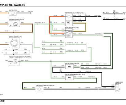 wiring diagram for nest thermostat uk Wiring Diagram, the Nest Valid Wiring Diagram Nest thermostat Uk Archives Joescablecar Wiring Diagram, Nest Thermostat Uk Top Wiring Diagram, The Nest Valid Wiring Diagram Nest Thermostat Uk Archives Joescablecar Solutions
