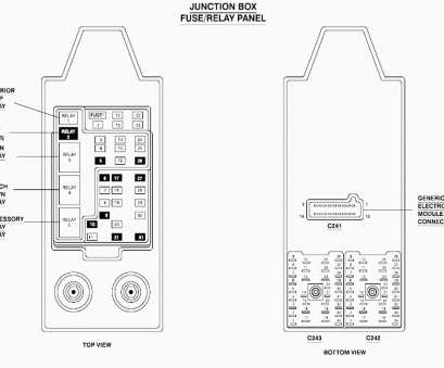 wiring diagram for nest thermostat with humidifier Honeywell Humidifier Wiring M Simple Nest Thermostat Steam, With On Wiring Diagram, Nest Thermostat With Humidifier Nice Honeywell Humidifier Wiring M Simple Nest Thermostat Steam, With On Collections