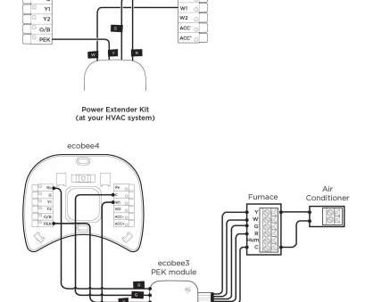 Nest Thermostat Wiring Diagram Technical Humdifier on