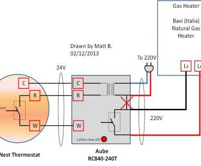 Wiring Diagram, Nest Thermostat With Humidifier Por Nest ... on electronic thermostat circuit diagram, nest smart thermostat vs honeywell, nest wiring guide, nest 2 stage heating wiring, nest thermostat humidifier wiring, nest thermostat review, nest thermostat controls, nest thermostat wires, nest thermostat parts, nest thermostat problems, nest thermostat heat pump, nest thermostat setup, nest thermostat wiring plate, nest zoned wiring, nest thermostat connections, halogen transformer circuit diagram, nest thermostat battery, nest thermostat backplate, nest thermostat installation, nest learning thermostat wiring,