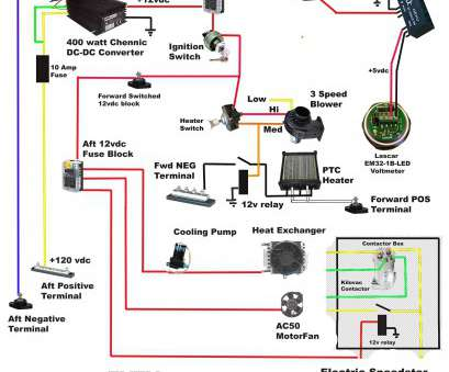wiring diagram of automotive ignition system automotive ignition wiring diagram simple best club, ignition ignition system wiring diagram automotive ignition wiring Wiring Diagram Of Automotive Ignition System Most Automotive Ignition Wiring Diagram Simple Best Club, Ignition Ignition System Wiring Diagram Automotive Ignition Wiring Pictures