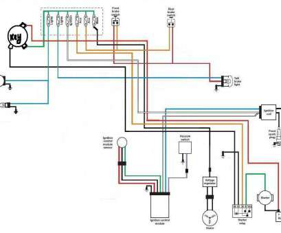 wiring diagram of automotive ignition system evo ignition schematic smart wiring diagrams u2022 rh krakencraft co Auto Ignition Wiring Diagrams Auto Ignition Wiring Diagram Of Automotive Ignition System Cleaver Evo Ignition Schematic Smart Wiring Diagrams U2022 Rh Krakencraft Co Auto Ignition Wiring Diagrams Auto Ignition Images