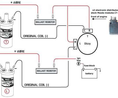 wiring diagram of automotive ignition system Mercury Outboard Wiring Diagrams, Basic Ignition Diagram System Wiring Diagram Of Automotive Ignition System Nice Mercury Outboard Wiring Diagrams, Basic Ignition Diagram System Photos
