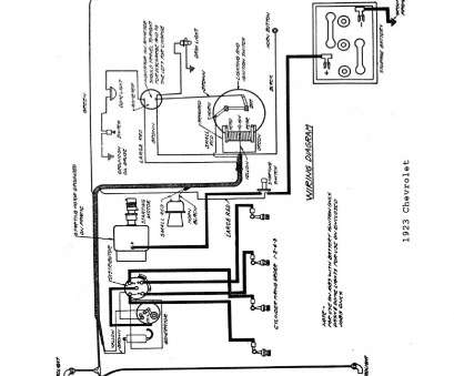 wiring diagram of automotive ignition system Wiring Diagram Of Automotive Ignition System 2019 Wiring Diagram Automotive Ignition System, Car Ignition System Wiring Diagram Of Automotive Ignition System New Wiring Diagram Of Automotive Ignition System 2019 Wiring Diagram Automotive Ignition System, Car Ignition System Images