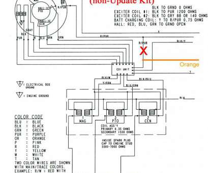 wiring diagram of automotive ignition system Wiring Diagram Of Automotive Ignition System Fresh, Ignition System Wiring Diagram Wiring Diagram Of Automotive Ignition System Simple Wiring Diagram Of Automotive Ignition System Fresh, Ignition System Wiring Diagram Images