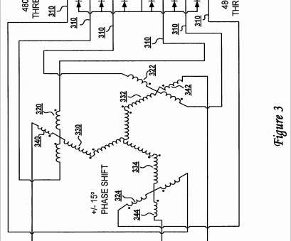 wiring diagram of autotransformer starter 3 Phase Transformer Wiring Diagram Elegant Wiring Diagram Peugeot, Archives Joescablecar Of 3 Phase Transformer Wiring Diagram Of Autotransformer Starter Top 3 Phase Transformer Wiring Diagram Elegant Wiring Diagram Peugeot, Archives Joescablecar Of 3 Phase Transformer Ideas