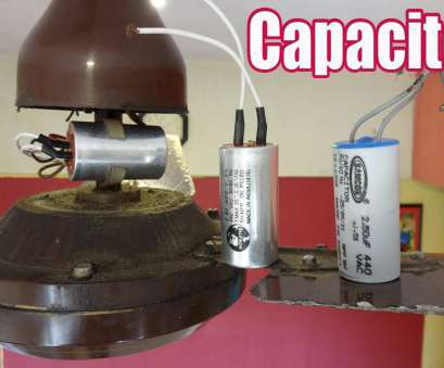 wiring diagram of ceiling fan with capacitor How to change a Ceiling, Capacitor ? by Ur IndianConsumer Wiring Diagram Of Ceiling, With Capacitor New How To Change A Ceiling, Capacitor ? By Ur IndianConsumer Solutions