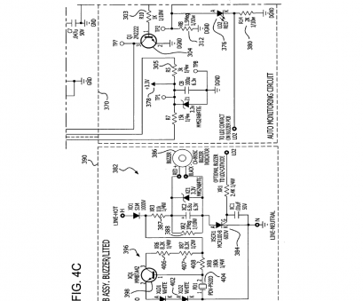 wiring diagram of gfci gfci test monitor circuit diagram schematic, image 07 rh patentsencyclopedia, GFCI Schematic Symbol 220V GFCI Breaker Wiring Diagram Wiring Diagram Of Gfci Nice Gfci Test Monitor Circuit Diagram Schematic, Image 07 Rh Patentsencyclopedia, GFCI Schematic Symbol 220V GFCI Breaker Wiring Diagram Collections