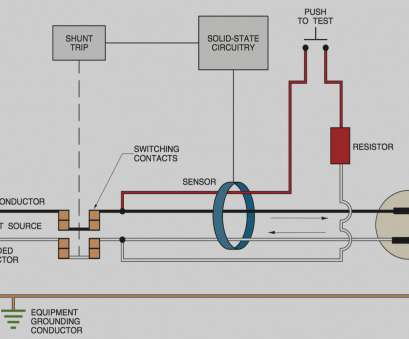 wiring diagram of gfci Latest Ground Fault Circuit Interrupter Wiring Diagram GFCI Types And Wiring Diagram Of Gfci Perfect Latest Ground Fault Circuit Interrupter Wiring Diagram GFCI Types And Galleries