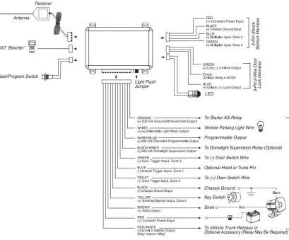 wiring diagram of remote starter Wiring Diagram Peugeot, For, Alarm Viper Best Of Remote Start Within Diagrams Alarm System Wiring Diagram Of Remote Starter Brilliant Wiring Diagram Peugeot, For, Alarm Viper Best Of Remote Start Within Diagrams Alarm System Collections