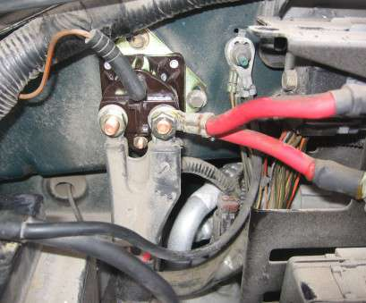 wiring diagram of starter solenoid Ford F, Starter solenoid Diagram Automotive Wiring Diagram • Wiring Diagram Of Starter Solenoid Best Ford F, Starter Solenoid Diagram Automotive Wiring Diagram • Solutions