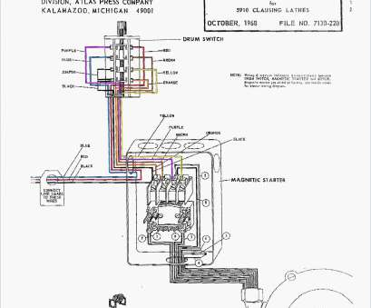 wiring diagram of starter solenoid johnson outboard starter solenoid  wiring diagram, manicpixi wiring diagram of