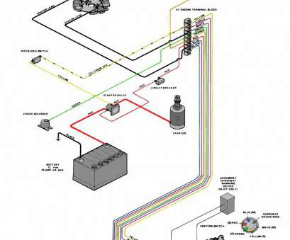 Boat Starter Solenoid Wiring Diagram - Catalogue of Schemas on gm relay diagram, gm distributor diagram, gm chevy starter diagram, gm fuel system diagram, gm horn diagram, gm alternator diagram, gm transmission diagram, gm starter exploded view, ford starter relay diagram, gm starter switch, gm starter relay, gm starter parts, gm turn signal switch diagram, gm steering column diagram, gm wiring diagrams for dummies, gm starting diagram, gm wire harness diagram, chevy blazer vacuum diagram, gm electric choke diagram,