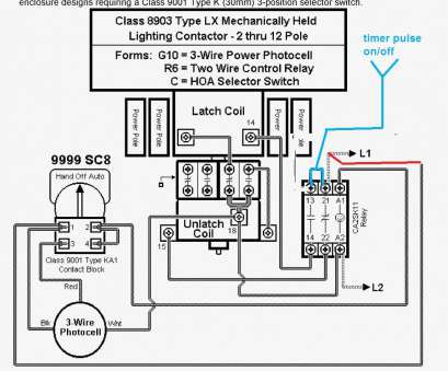 wiring diagram photocell light switch 3 pole lighting contactor wiring diagram wire data u2022 rh engineeringblogs co Photocell Lighting Contactor Wiring Wiring Diagram Photocell Light Switch Creative 3 Pole Lighting Contactor Wiring Diagram Wire Data U2022 Rh Engineeringblogs Co Photocell Lighting Contactor Wiring Pictures