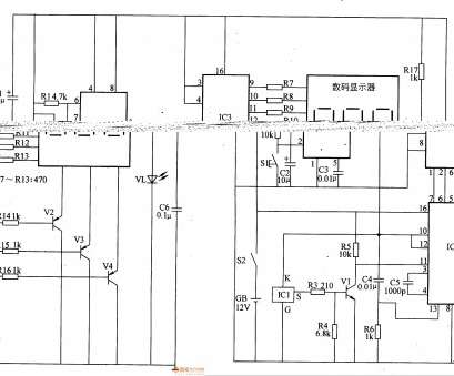 wiring diagram photocell light switch Came Photocell Wiring Diagram Best Of Leviton Motion Sensor Light, Switch Wiring Diagram Photocell Light Switch Most Came Photocell Wiring Diagram Best Of Leviton Motion Sensor Light, Switch Photos